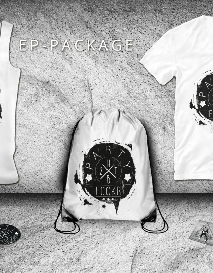 ep_package_v3