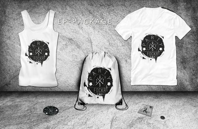 ep_package_v3
